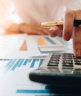 Quais custos compõem a taxa de condomínio?